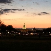 Thumb dc sunrise