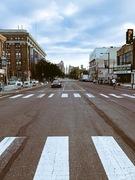 Thumb broad street 2
