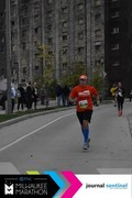 Thumb pnc 10k running shot