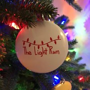 Thumb lightrunornament