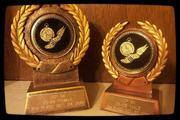Thumb ucp 2012 5k trophies