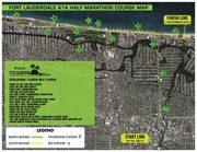 Thumb a1a half marathon map 1024x791
