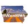 Run Iowa
