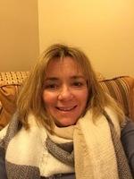 Lisa Ponti