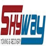 Skywaytow And Recovery