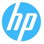 HP Phone Number