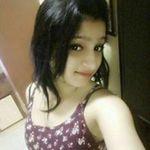 Priya Rajput