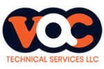 VAC Technical LLC