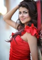 Roshni Khanna