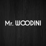 Mr. Woodini