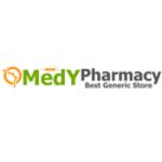 Medy Pharmacy