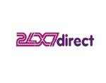 24×7  Direct