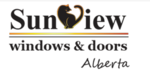 Sunview Windows and Doors Services