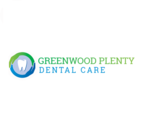 Greenwood Plenty  Dental Care