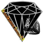 Black DiamondEa