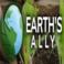 Earth's  Ally
