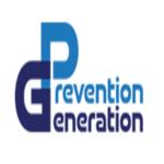 Prevention Generation Generation