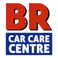 BR Car Care Centre