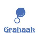 Grahaak :  Sales Management App & CRM