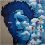 Art work of Wael hamadeh