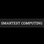 Smartest Computing