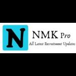 NMK Pro