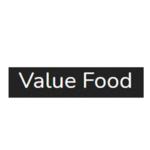 Value Food