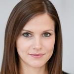 Eva Rodden