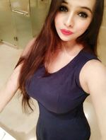 Nargis Khan