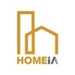 HOMEiA Team