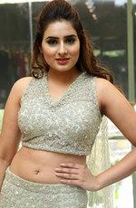 Soniya Thakur