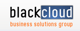 Blackcloud Business Solutions Group logo