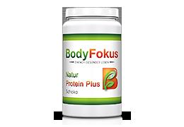 Natur Protein Plus - 1 Dose