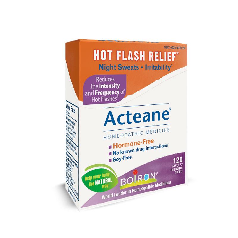 Acteane Image