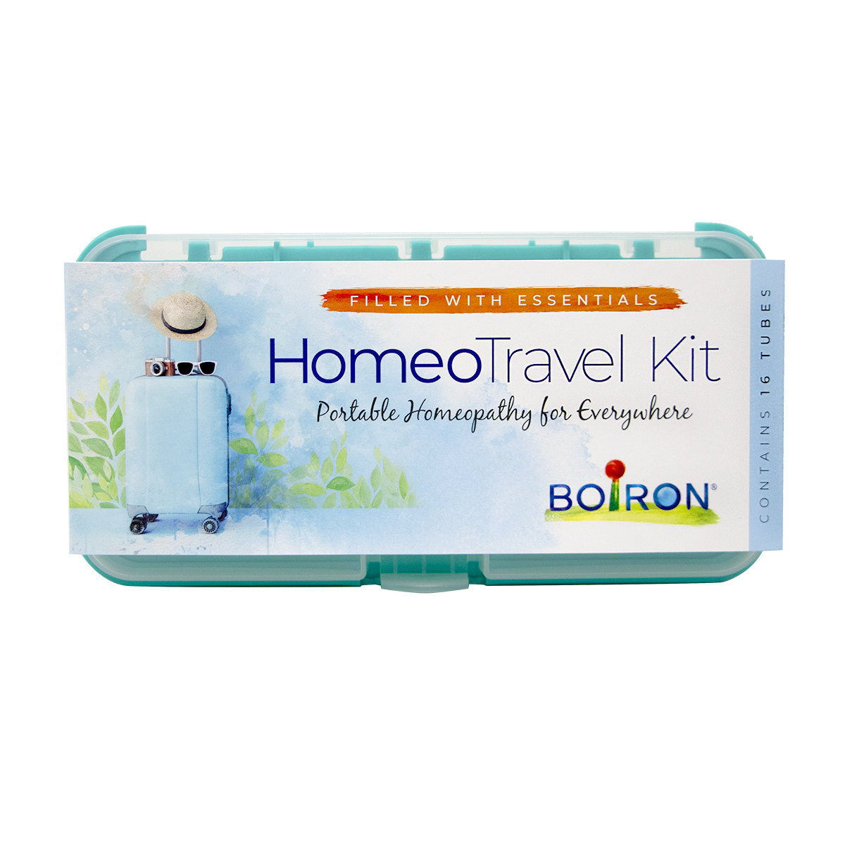 New-Homeotravel-kit-05-