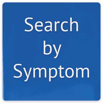Search by Symptom