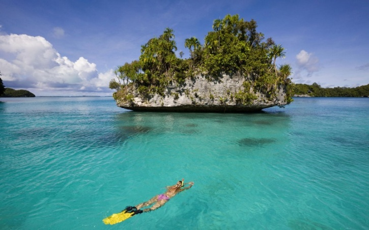ANDAMAN 3 STAR PACKAGE 5Nights 6days (DELUXE)(Flight Ticket not included)