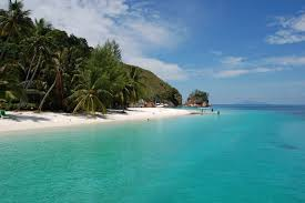 Book you holiday at Malaysia, Malaysia
