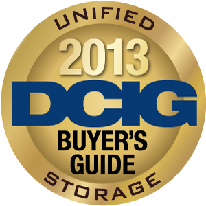 https://s3.amazonaws.com/BuyersGuides/Unified-Storage-Buyers-Guide-Logo-2013-300x300.jpg