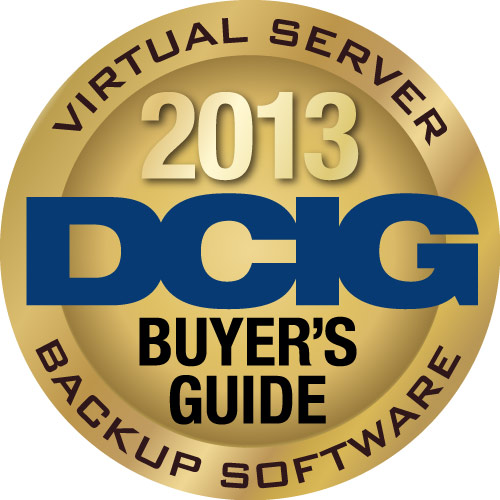 https://s3.amazonaws.com/BuyersGuides/Virtual-Server-Backup-Software-Buyers-Guide-Logo-500x500.jpg