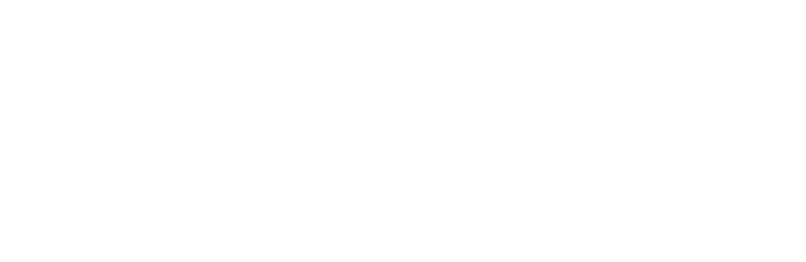 Faculty Positions in Electrical Engineering 2018 at King Abdullah University of Science and Technology: Faculty Positions: Computer, Electrical and Mathematical Science and Engineering Division