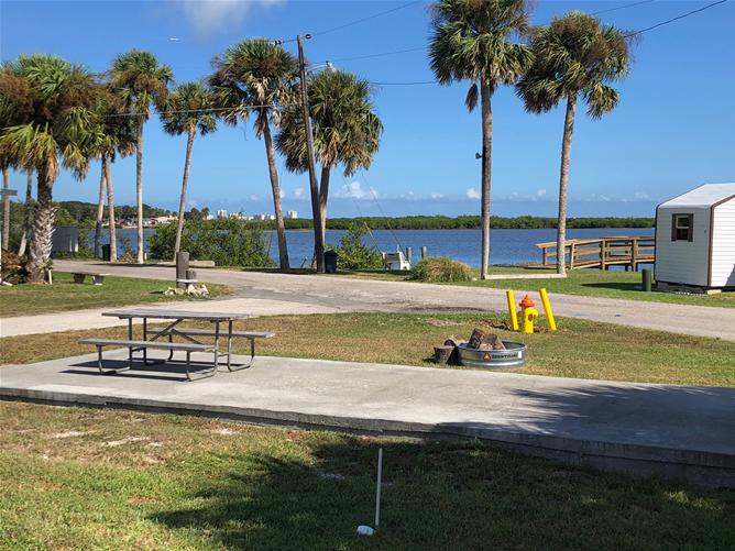 Swell Palm Shores Mh Home Interior And Landscaping Eliaenasavecom