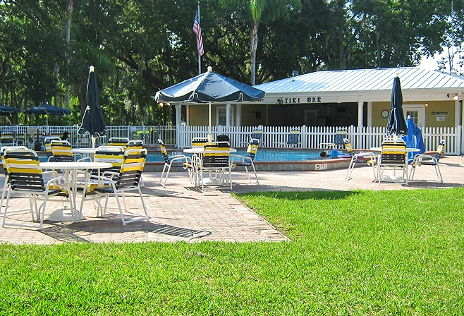 Sherwood Forest Camping >> Sherwood Forest Rv Resort