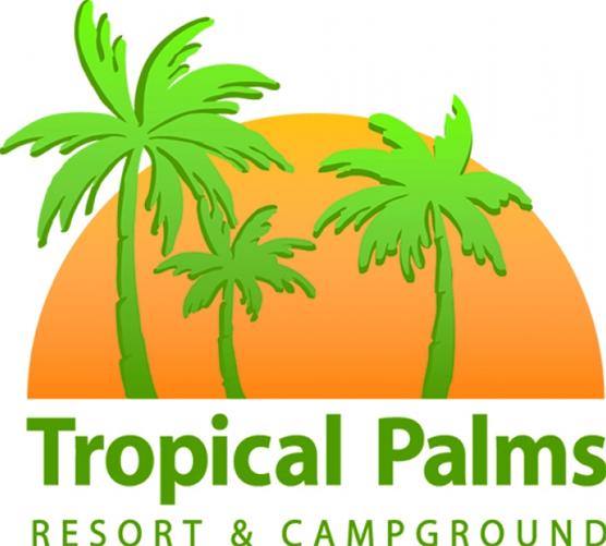Tropical Palms Resort