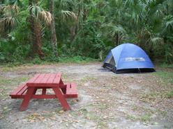 Thousand Palms Rv Resort