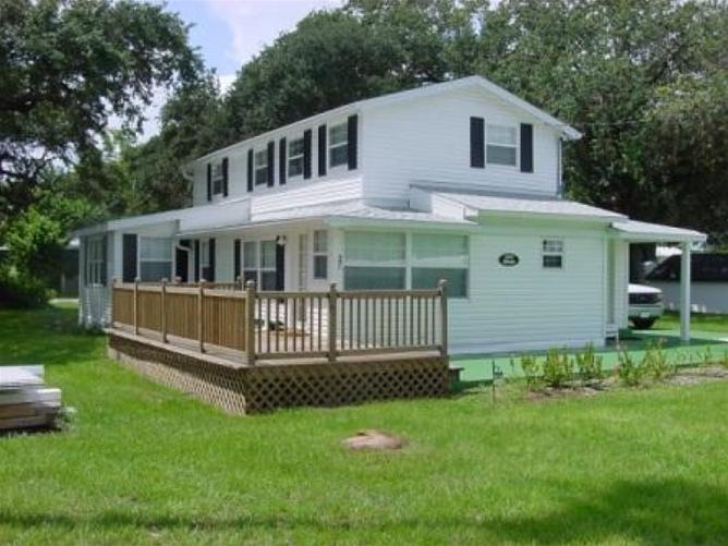 Central Florida RV Park 25 Sites Loading Images