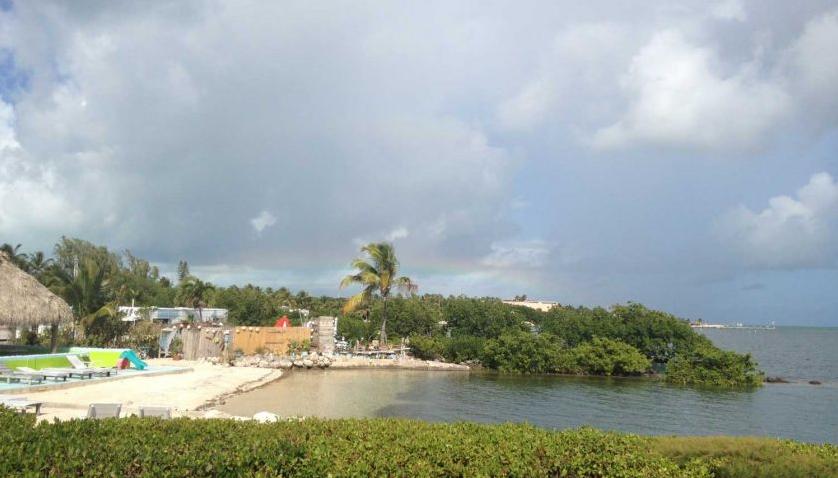 Sea Breeze Rv Resort