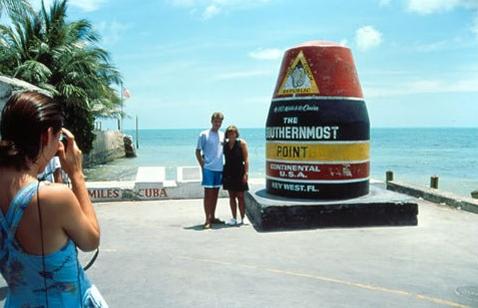 Sugarloaf Key Key West Resort Koa
