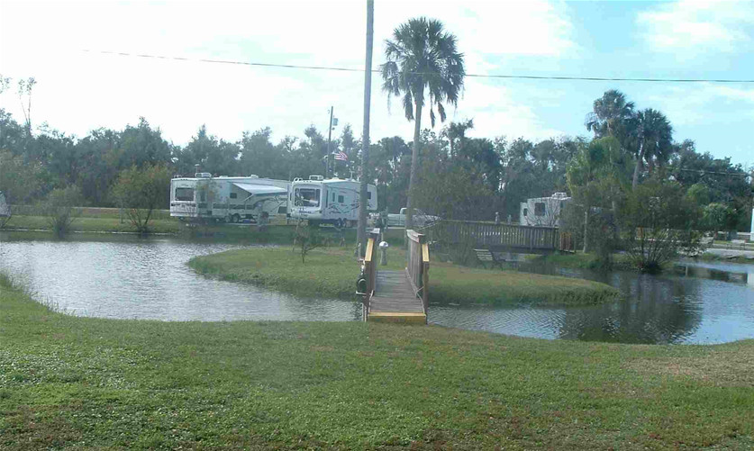 Personals in zolfo springs florida