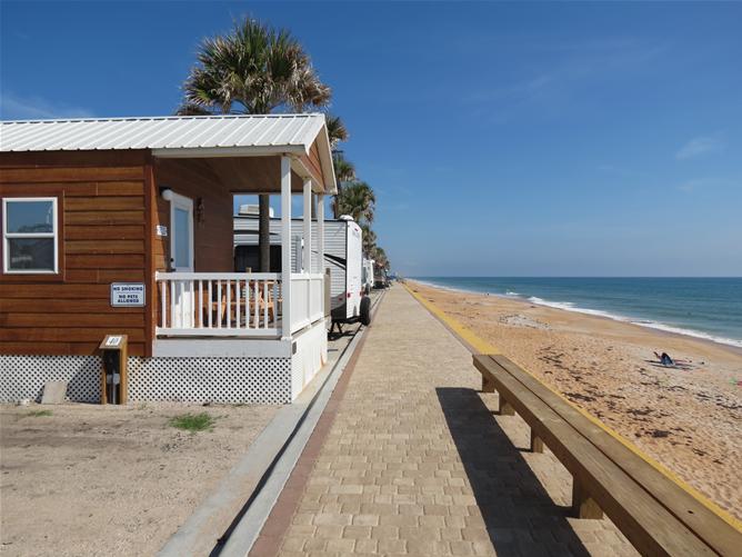 Flagler Beach Homes For Rent